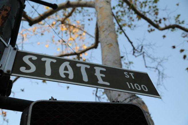 4_0284_State-Street-Santa-Barbara-5