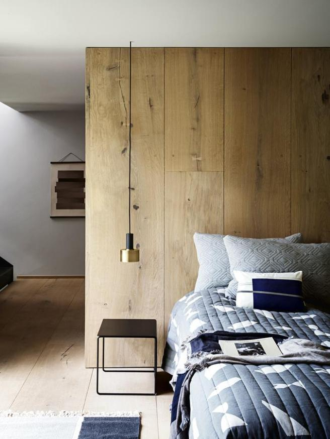ferm-living-collect-lighting-ambiente-03_zoom