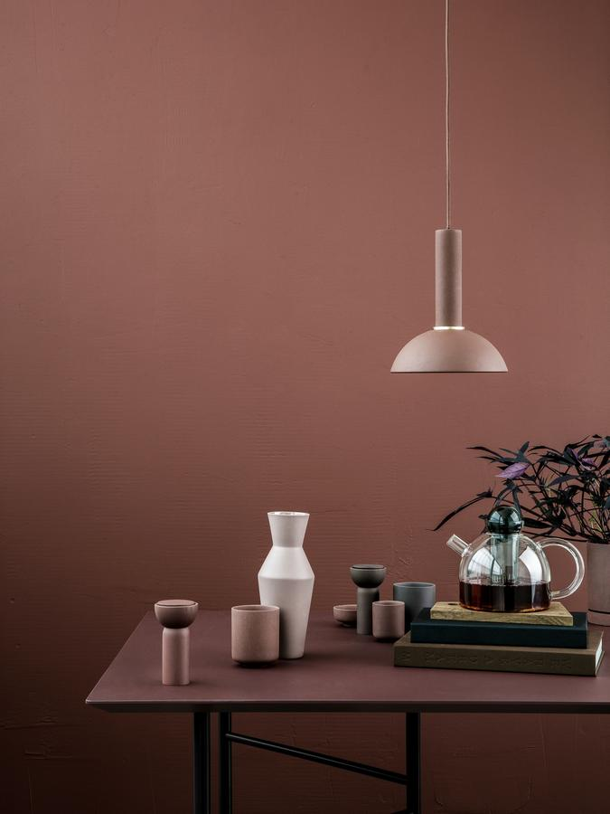 ferm-living-collect-lighting-ambiente-06_zoom