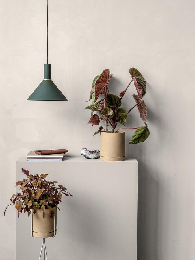 ferm-living-collect-lighting-ambiente-07_zoom