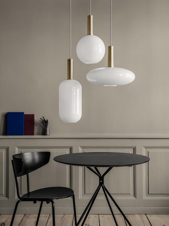 ferm-living-collect-lighting-ambiente-08_zoom