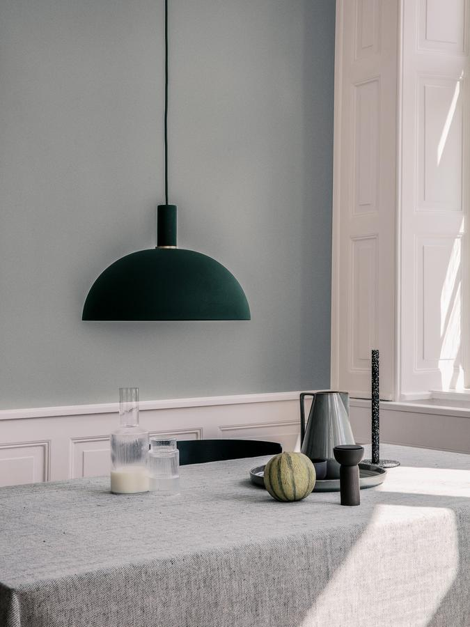ferm-living-collect-lighting-ambiente-10_zoom