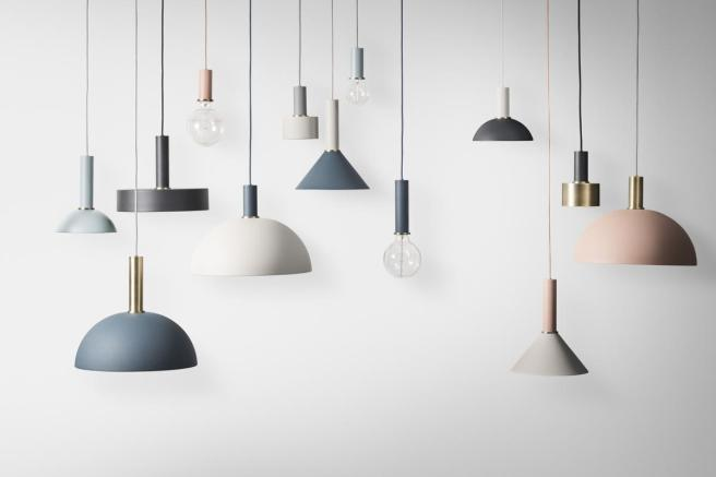 ferm-living-collect-lighting-ambiente-13_zoom