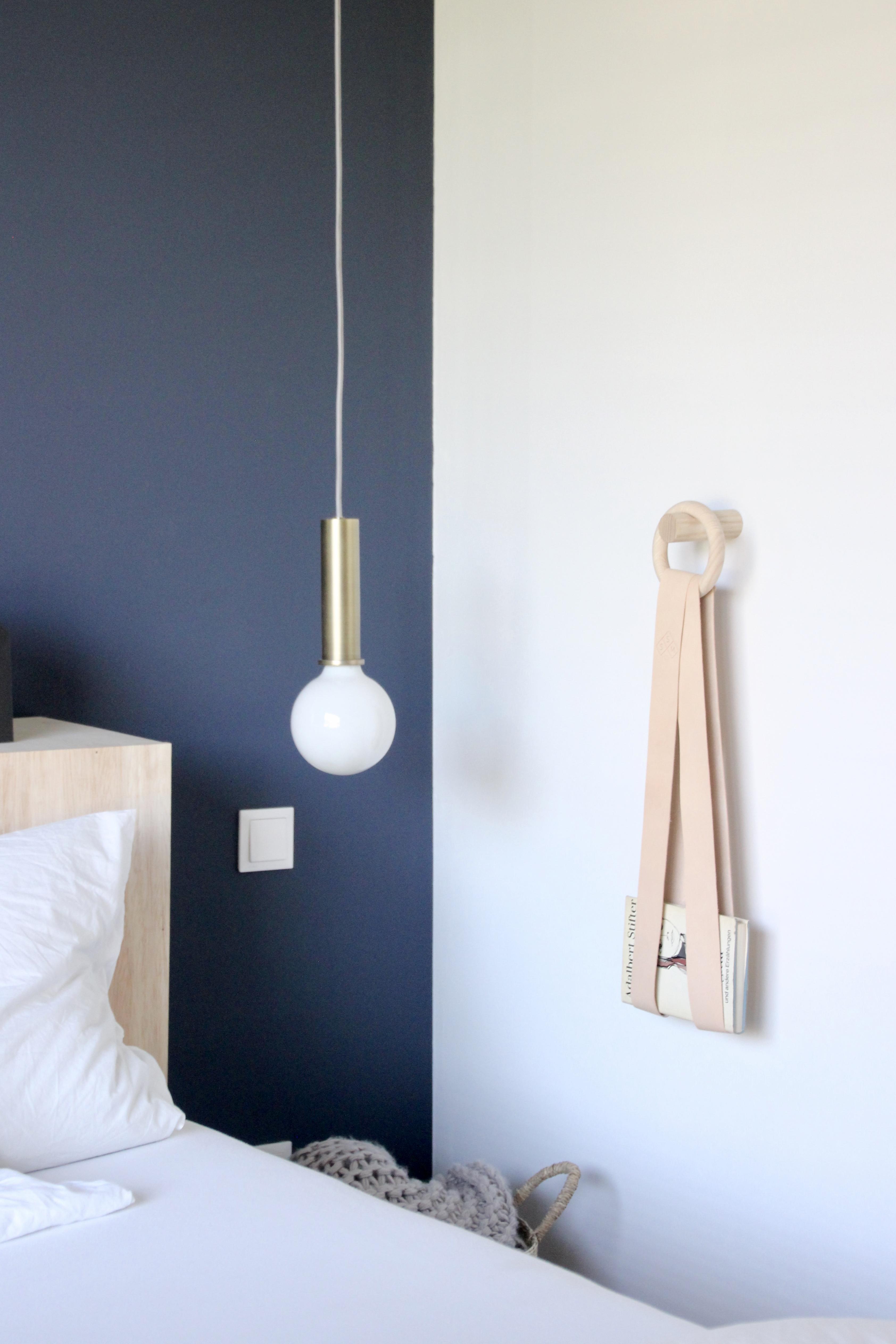 Schlafzimmer Makeover Architectsu0027 Finest Scandinavian