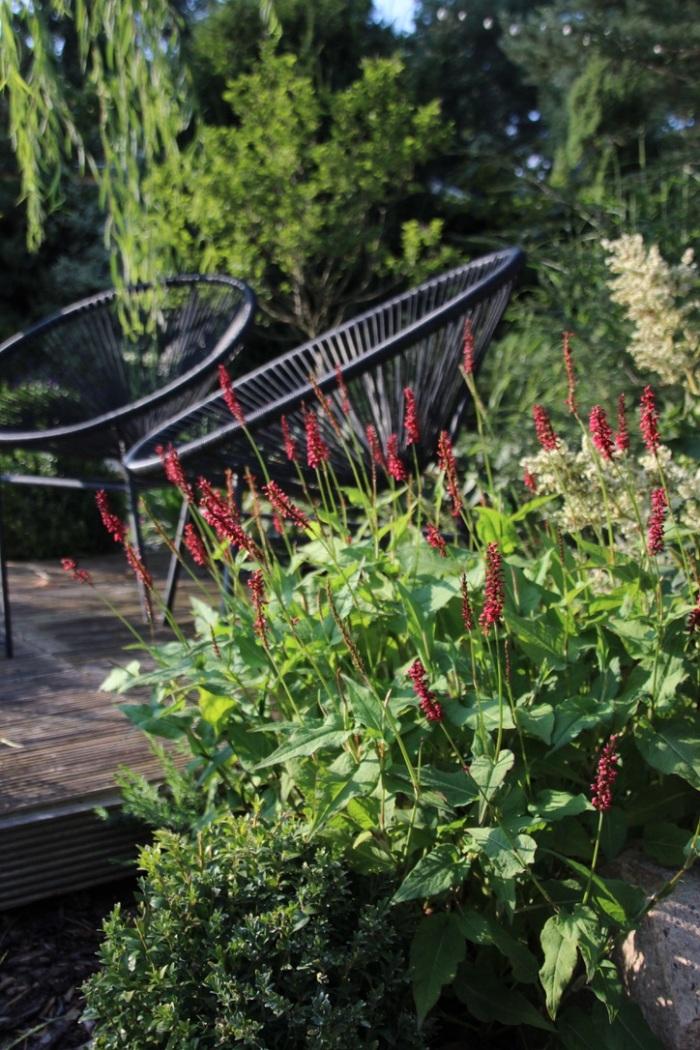 Tag der offenen Gärten Oberhavel