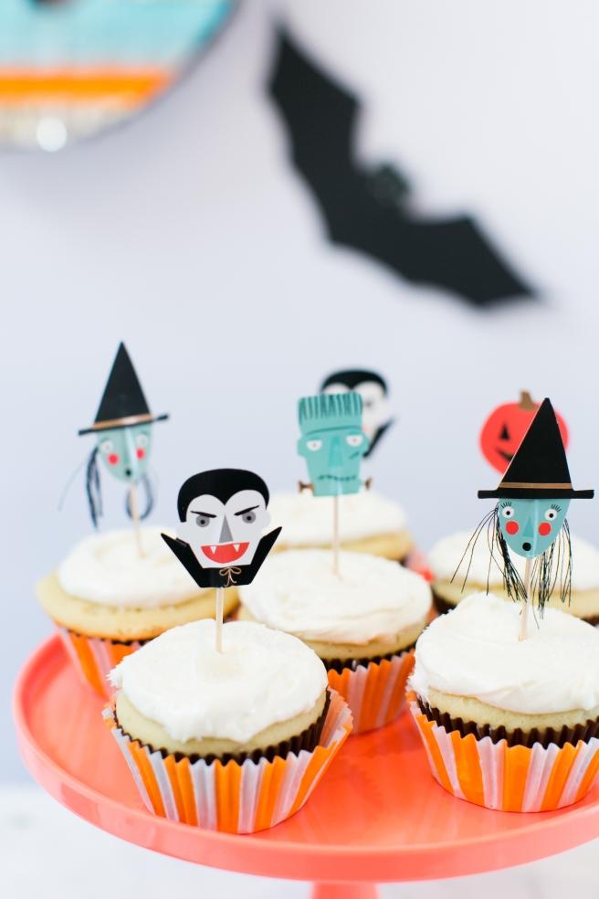 Halloween_MeriMeri_1
