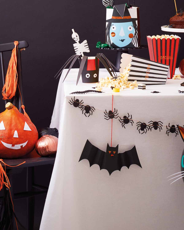 Halloween_MeriMeri_3