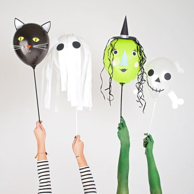 Halloween_MeriMeri_4