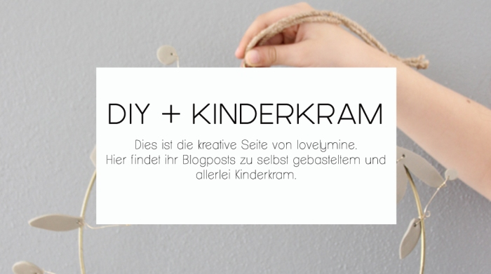 menue_diy_kinderkram2