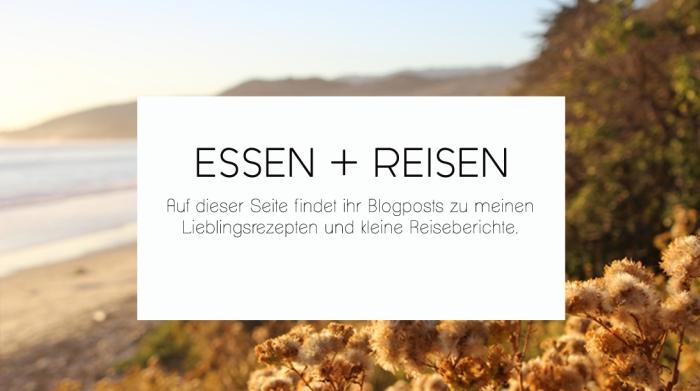 menue_essen_reisenwohnen2