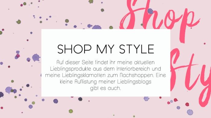 menue_shopmystyle2