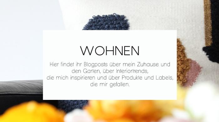 menue_wohnen2
