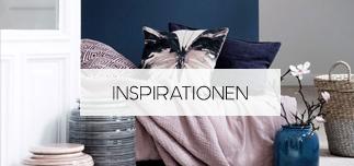 untermenue_inspiration2.jpg