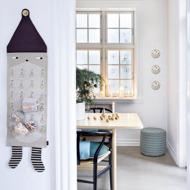Oyoy_Adventskalender_Weihnachtsmann_Lifestyle